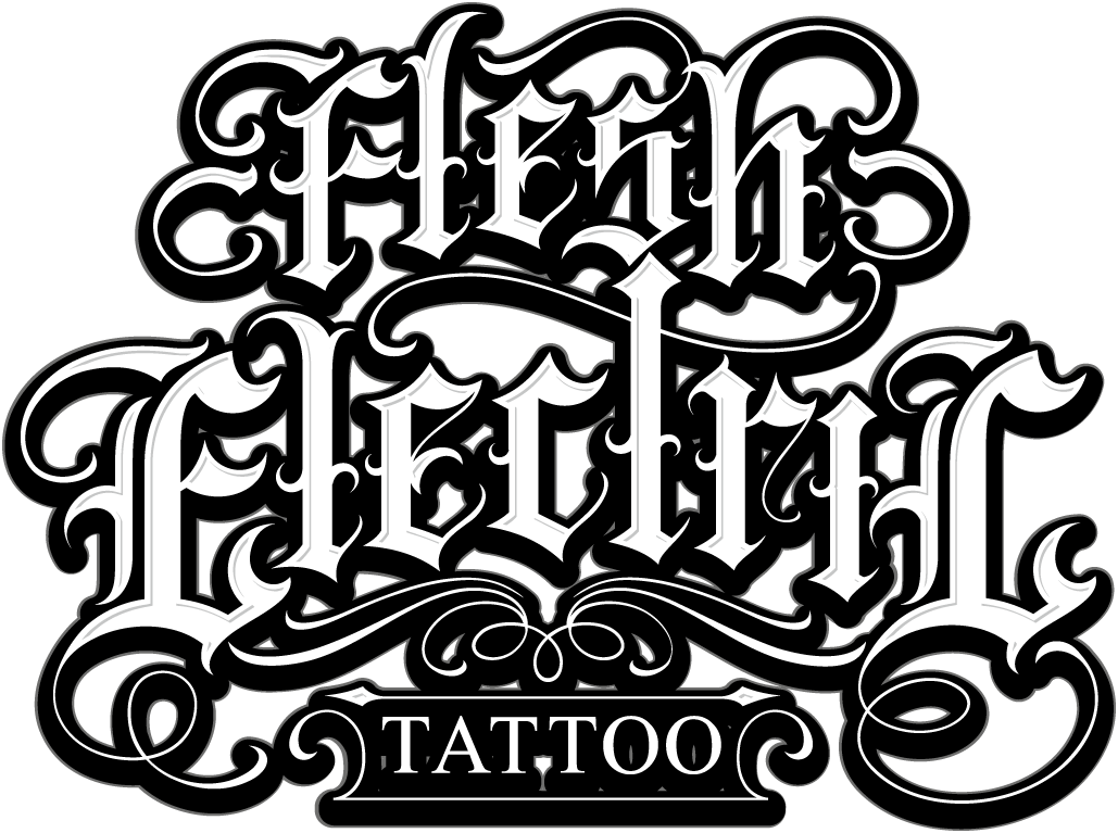 flesh electric